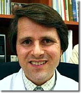 http://www.internationalclinic.org/images/dr_passport_photo.jpg