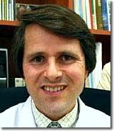 http://www.internationalclinic.org/images/dr_passport_photo.jpg